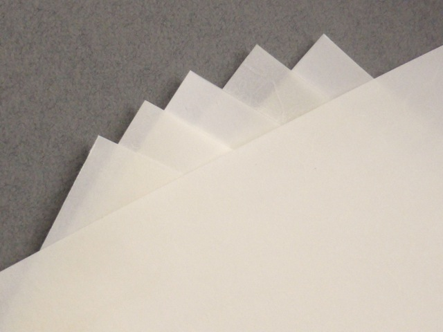 Write my buy vellum paper online uk