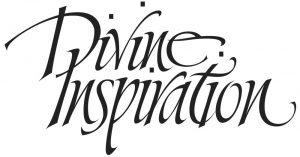 divine_inspiration