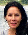 Lynda Jordan