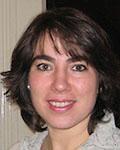 Michaela Antonello
