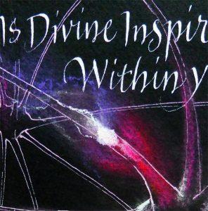 divine_01